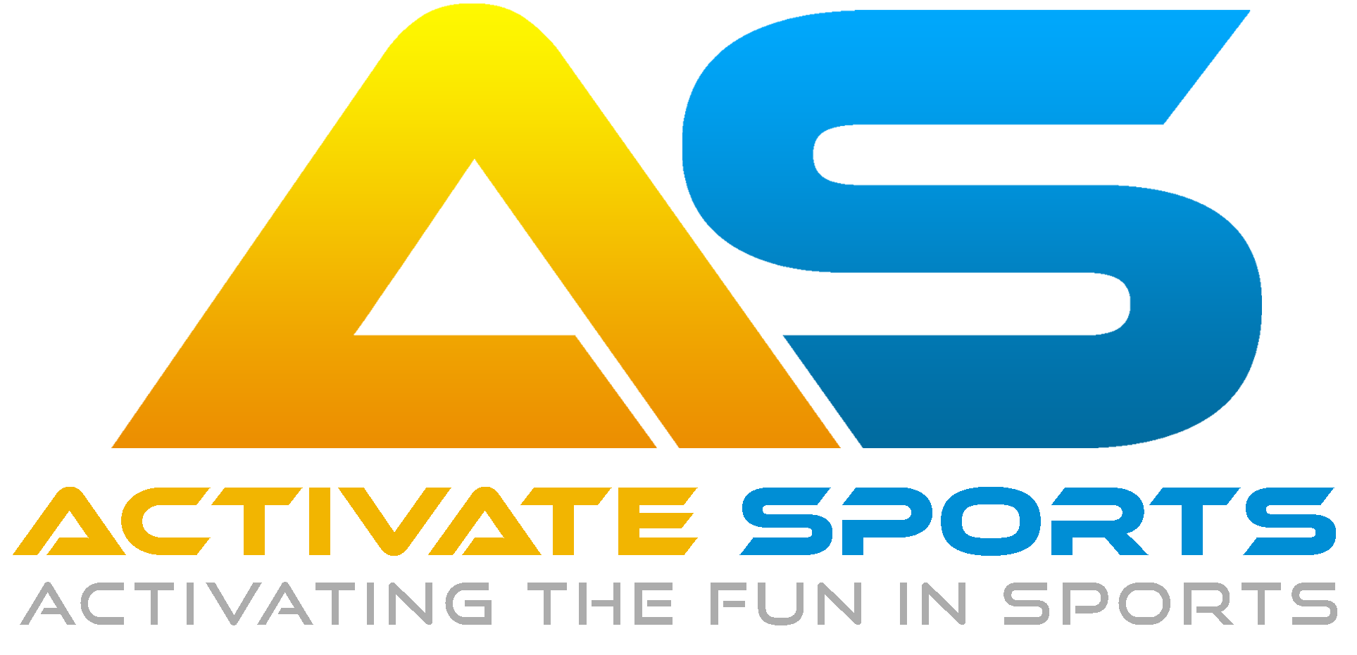 Activate Sports